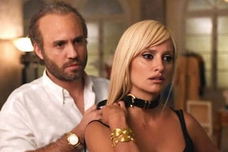 L'assassinio di Gianni Versace sbarca su Rai4