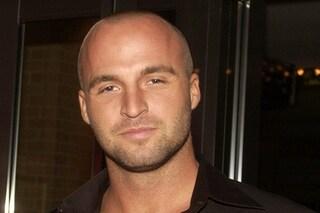 Trovato morto l'attore Ben Unwin, aveva 41 anni