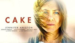 Programmi TV di stasera 11 agosto: Cake su Canale 5, Un marito di troppo su Rai Uno
