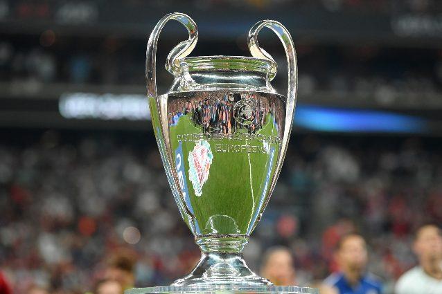 Champions League, respinto il ricorso Rai: a Mediaset il match in chiaro