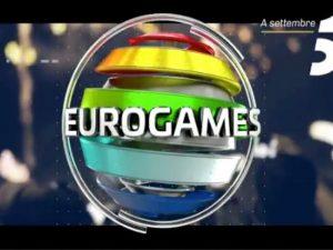 programmi tv stasera 19 settembre 2019