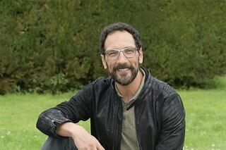 """Federico Quaranta fatto fuori da Linea Verde: """"Il direttore Teresa De Santis ha deciso così"""""""
