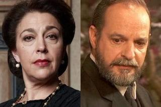 Il segreto, anticipazioni 2 - 6 settembre: Raimundo contro Francisca e l'alleanza con Fernando
