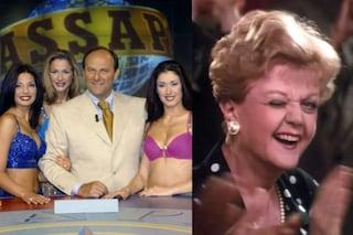 """Gerry Scotti compie 63 anni: """"La mia sessualità ha resistito alle letterine, amo Jessica Fletcher"""""""