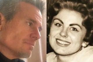 """Lutto per Jimmy Ghione, è morta la madre Margherita: """"Volando via mi hai lasciato senza respiro"""""""