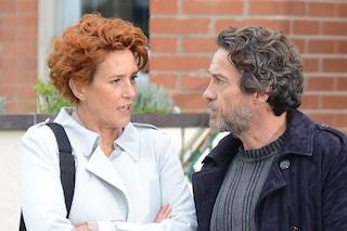 'La strada di casa 2' dal 17 settembre, anticipazioni seconda stagione: si riparte da un suicidio