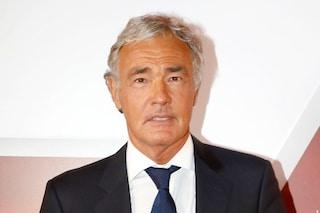 """Massimo Giletti: """"In Rai situazione precaria e nessuna certezza, ho preferito proseguire con La7"""""""