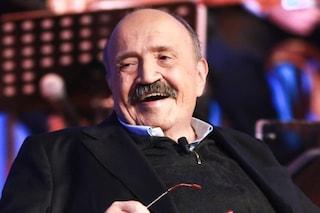 Maurizio Costanzo compie 81 anni il 28 agosto, Mediaset Extra gli dedica l'intera programmazione