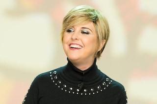Morta Nadia Toffa, il cancro non l'ha risparmiata. I funerali, il 16 agosto a Brescia
