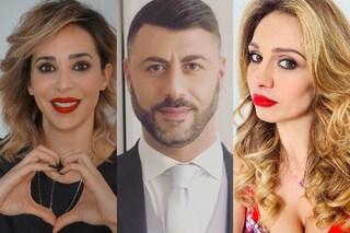 Anticipazioni Trono Over: Noel Formica e Stefano Torrese stanno insieme, la furia di Pamela Barretta