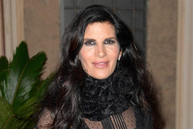 Pamela Prati torna alle origini: