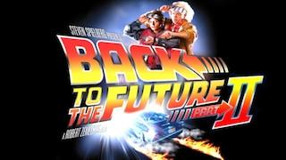 Programmi TV di stasera 3 agosto: Ritorno al Futuro 2 su Italia 1, Ciao Darwin su Canale 5