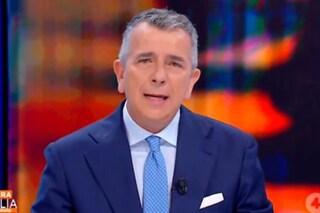 """Conte bis, cambia la programmazione Mediaset: """"Stasera Italia Estate"""" al posto di Ricky e Barabba"""