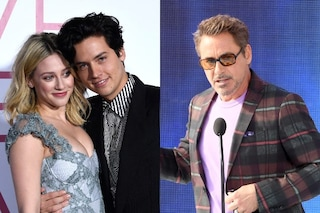Teen Choice Awards 2019, tutti i premiati: trionfano 'Riverdale' e 'Avengers: Endgame'