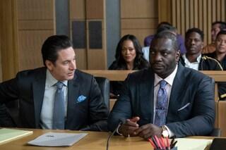 'The fix 2' non si farà, la seconda stagione della serie televisiva è stata cancellata