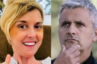 """Enrico Lucci su Nadia Toffa: """"Una rivoluzionaria vera, non voleva mettersi in vetrina"""""""