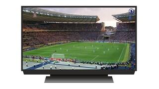 Come vedere DAZN su TV: dispositivi compatibili con l'app
