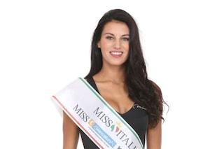 La diretta live di Miss Italia 2019, la vincitrice è Carolina Stramare