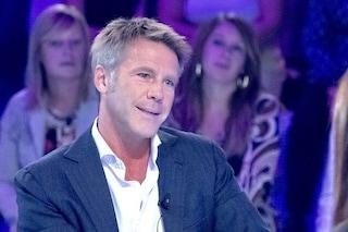 """Emanuele Filiberto: """"Il Sanremo di Antonella Clerici scritto a tavolino, mi chiamarono loro"""""""