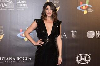 Elisa Isoardi è stata Miss Cinema 2000. Poi l'amore per la tv, per Matteo Salvini e per la cucina