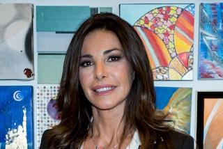 """Emanuela Folliero lascia Mediaset dopo 30 anni: """"Mi tenevano in panchina, ora sono libera"""""""