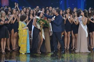 """Rai sul caso Miss Italia 2019: """"Costi minimi per l'azienda, abbiamo seguito l'iter regolare"""""""