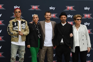 X Factor al via: date e giudici della 13esima edizione dal 12 settembre