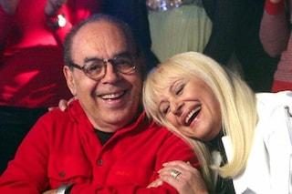 """""""Pronto Raffaella?"""", quando Gianni Boncompagni e Raffaella Carrà scoprirono la TV del mezzogiorno"""