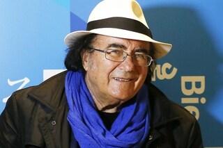 """Al Bano vita privata e musica: """"È la mia vita"""", il docu-film sul cantante di Cellino San Marco"""