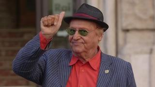 """Renzo Arbore conduce """"No non è la BBC"""", il programma in ricordo di Gianni Boncompagni"""