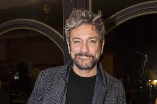 L'Allieva 3, Sergio Assisi nel cast con il ruolo di Giacomo Conforti