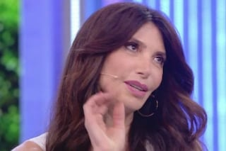 """Carmen Di Pietro: """"Ho cacciato mio figlio 18enne, le mamme italiane hanno figli bamboccioni"""""""