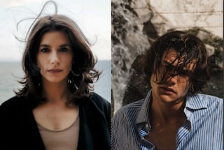 """""""Rosy Abate 2"""", il trailer con Giulia Michelini e Vittorio Magazzù"""