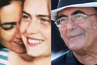 """Al Bano ricorda Ylenia Carrisi: """"Non sono riuscito a fermare il destino"""", le parole di Romina Power"""