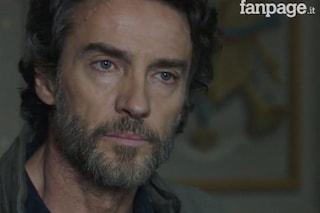 La strada di casa 2, anticipazioni seconda puntata: Fausto accusato di omicidio (ANTEPRIMA)