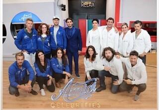 Amici Celebrities: tutto sulla prima edizione del talent vip di Amici