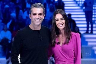 """Luca Argentero: """"Io sessista? No, galante e all'antica. Sposerò Cristina Marino, voglio un figlio"""""""