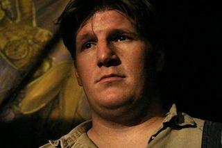 Morto Brian Turk, un altro attore di Beverly Hills 90210: aveva un cancro al cervello