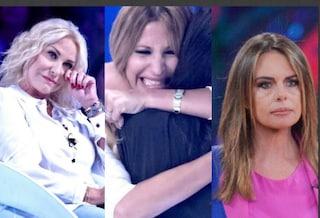 Verissimo e gli scontenti Rai, dopo Antonella Clerici e Adriana Volpe arriva Paola Perego