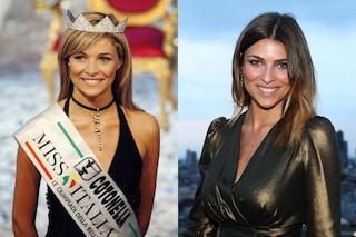 """Cristina Chiabotto: """"Purtroppo non sarò presente alla finale di 'Miss Italia 2019'"""""""