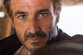 Un passo dal cielo 5, anticipazioni seconda puntata 19 settembre: Francesco è accusato di omicidio