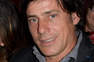 """Davide Devenuto lascia 'Un posto al sole': """"Il personaggio di Andrea Pergolesi si è esaurito"""""""