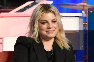 """Sembra fatta per Emma Marrone a X Factor 2020: """"Sarà uno dei giudici"""""""
