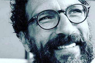 """Federico Quaranta dice addio a Linea Verde, farà un nuovo show: """"Finisce un'avventura incredibile"""""""