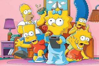 Sky chiude 5 canali Fox e Disney: addio a Fox Comedy e Fox Animation