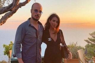"""""""A Temptation Island Vip il figlio di Pippo Franco"""", il gossip su Gabriele Pippo e Silvia Torado"""