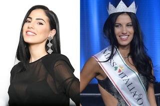 "Miss Italia 2019 grazie a Giulia De Lellis, Carolina Stramare replica all'accusa: ""Mai conosciuta"""