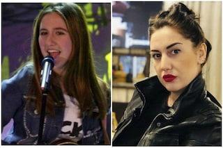 """Jessica Morlacchidei Gazosa dopo la depressione: """"Mi sentivo una nullità, la musica mi ha salvata"""""""