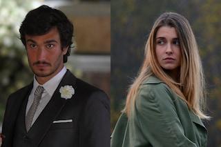 'La strada di casa 2' dal 17 settembre, Lorenzo accusato di avere ucciso Irene (ANTEPRIMA)