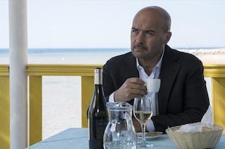 """La Rai schiera """"Il Commissario Montalbano"""" contro """"Temptation Island Vip"""" e """"Amici Celebrities"""""""